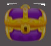 Treasure chest portal active purple.png