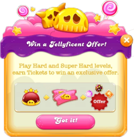 Win a Jellyficent Offer message.png