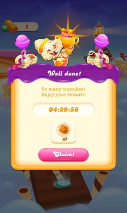 Cupcake Marathon Reward 1 (December 29 2017).png