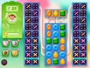 Level 3622