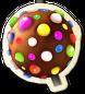 Color Bomb Lollipop Hammer Icon.png
