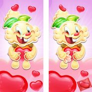 Jenny-Valentines