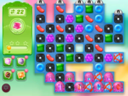 Level 4266