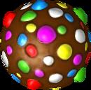 Color Bomb.png