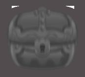 Treasure chest portal inactive.png