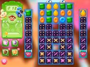 Level 4369
