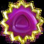 Purple Jelly
