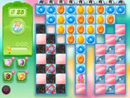 Level 3075