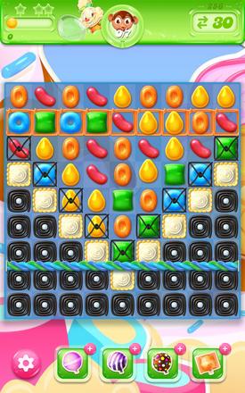 Level 256 Mobile V1.png