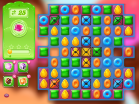 Level 4(2).png