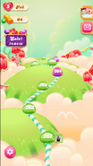 Marzipan Meadow Map 1 mobile