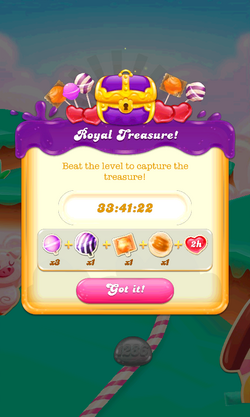 Treasure Chase chest 3 (February 1 2018).png