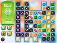 Level 3638