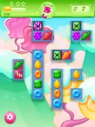 Level 3 Mobile V1-Board 2