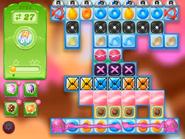 Level 2762