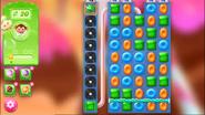 Level 194(2) mobile