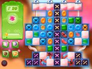 Level 3469