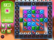 Level 3706