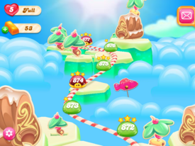 Juicy Jelly Islands Map 3.png