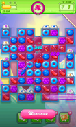 Sugar Crush Continue (mobile)