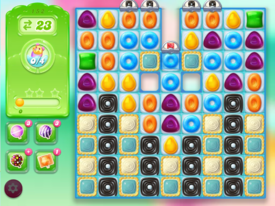 Level 152(3).png