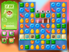 Level 122(2).png