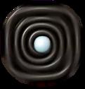 Swirl remove