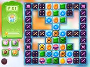 Level 4598