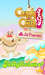 Candy Crush Jelly Air Theme-1