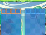 Level 345