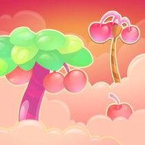 World 37 background.jpg