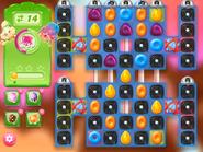 Level 4561
