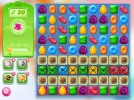 Level 105(2).png