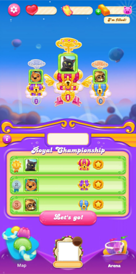 Royal Championship leaderboard new background.png