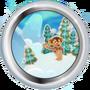 Snowy Jellyland