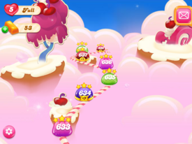 Cherry Frosted Clouds Map 3.png