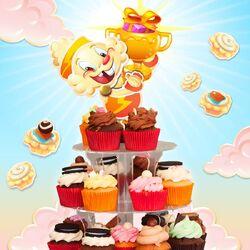 Cupcake Marathon picture4.jpg