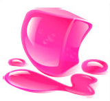 Jelly levels icon V2