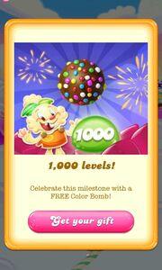 1000 levels celebration.jpg