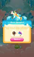 Save Misty Level 1 completed rewards