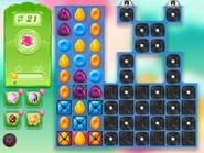 Level 4515