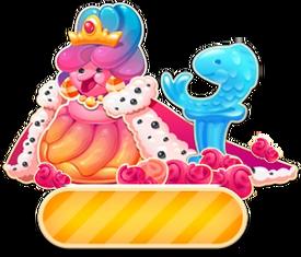 Royal Ball icon.png