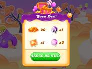 Sweet Deal (v2)