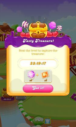 Treasure Chase chest 1.jpg