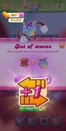 Extra 1 Move goldbar add-on
