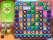 Level 3658