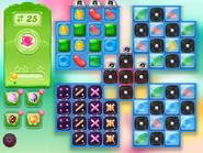 Level 3847