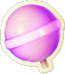 Lollipop Hammer Icon.png