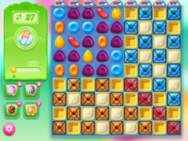 Level 92(2).png