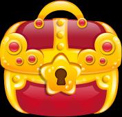 Treasure chest platinum closed.png